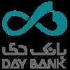 bankdey_tran